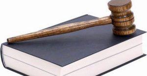De nieuwe Aanbestedingswet: Wat betekent dit voor u?