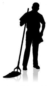 Wet WAADI: Pas op met in- en uitlenen van personeel!