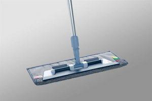 Clickspeed microvezel mopsysteem van Vileda