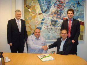 GGD Zuid-Limburg kiest voor CSU