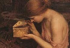 Opent discussie over artikel 38 cao doos van Pandora?