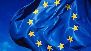 Meer Brusselse bemoeienissen met schoonmaakbranche