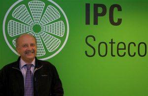 IPC Soteco Benelux wil marktaandeel vergroten