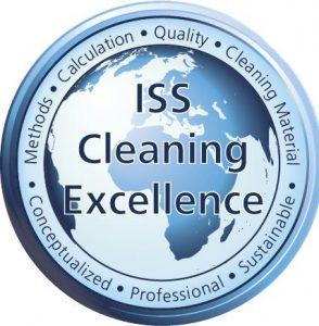 ISS Cleaning Excellence: Werkelijkheid of illusie?