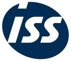 Krimpend ISS trekt stekker uit eigen pensioenfonds