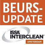 Aftellen naar ISSA/INTERCLEAN Amsterdam 2016