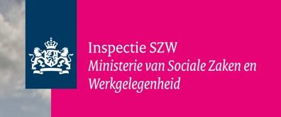 Inspectie SZW: veel mis bij schoonmaakbedrijven in fastfood