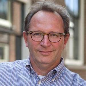 Jaap Peters: Piepel Management (deel 2)