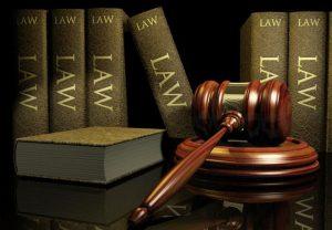 Zet rechter artikel 38 Schoonmaak CAO buiten spel?