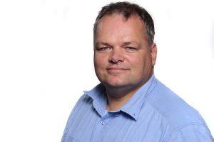 Jan Kampherbeek: Alleen loonsverhoging lost (te) weinig op
