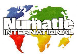 Numatic Dealerdagen 2011 met veel nieuws