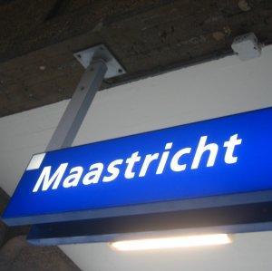 Aanbestedingsbestek Maastricht verdient pluim
