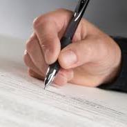 Open brief Clean Totaal aan CAO partners: sluit compromis!