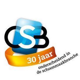 OSB ageert tegen invoering Rijksschoonmaakbedrijf