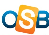 OSB zet zich in voor schone en gezonde basisscholen