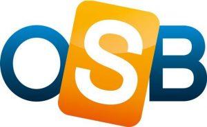 Certificeringsdeadline Keurmerk brengt OSB-ketel op druk