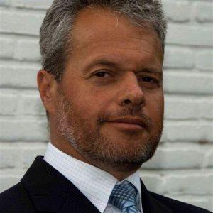 Overste directeur National Accounts CSU