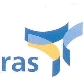 RAS zet vol in op extra gesubsidieerde opleidingen