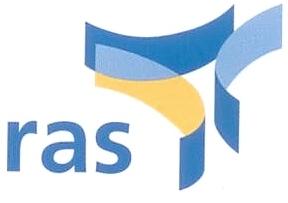 RAS opleidingsvergoedingen dalen of verdwijnen volledig