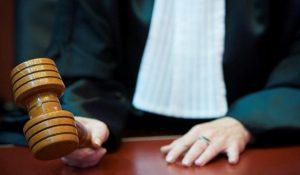 Artikel 38 cao en splitsing bij heraanbesteding