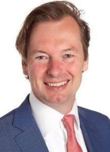Ron Steenkuijl: Rituele dansjes rondom de prijsverhoging