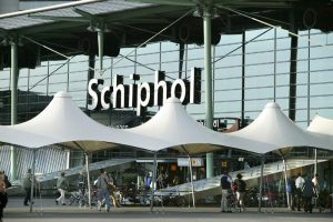 Schoonmaak en aanbesteden bij de Schiphol Group