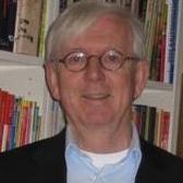 John Tabbers: Ketenoptimalisatie in de Schoonmaakdienstverlening