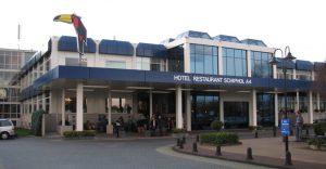 Hotel schoonmaak opnieuw in opspraak: namen onthuld