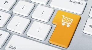 Digitaal bestellen: Schoonmaakgroothandels bewegen mee