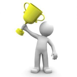Schoonmaak CAO 2012/13: En de winnaar is...