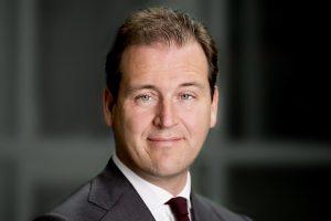 Lodewijk Asscher SZW