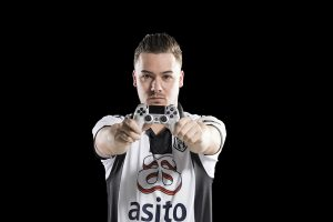 Bryan Hessing Asito E-divisie Heracles Almelo