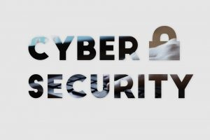 The Legal Company datalekken cybersecurity masterclass