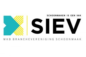 Lustrum branchevereniging SIEV