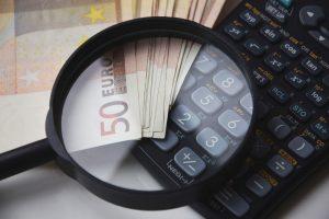 Carling cost-management G. van Alem schoonmaak