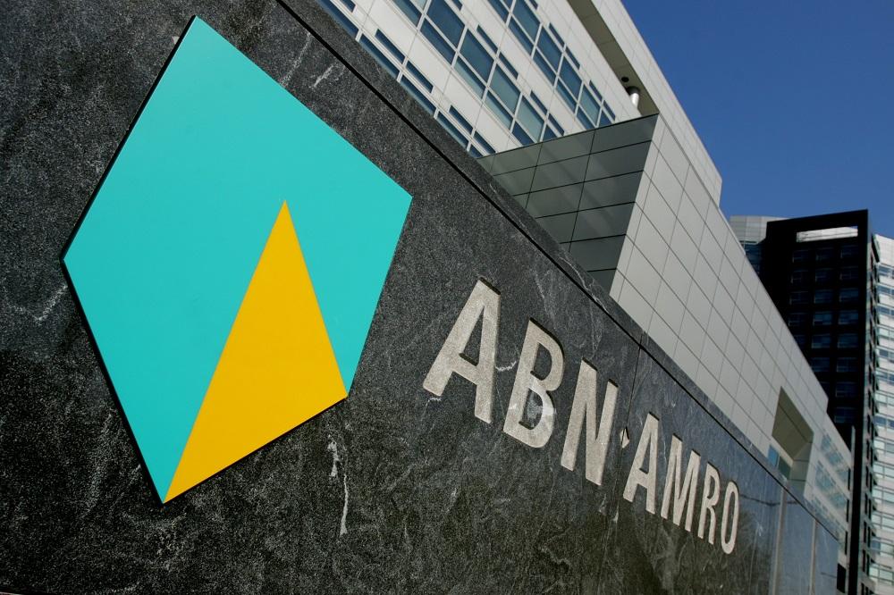 ABN AMRO verwacht omzetgroei schoonmaakmarkt