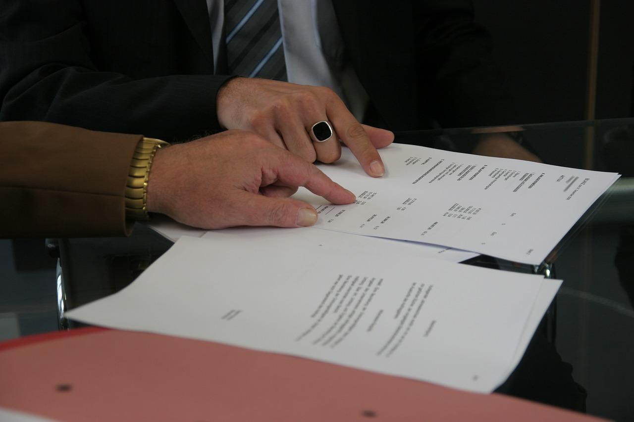 Contractwisseling bij scholengroep O2G2 geen schoolvoorbeeld Effektief ICS Dolmans