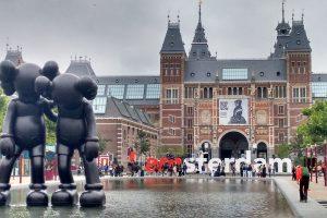 inbesteden schoonmakers Amsterdam inbesteding amsterdam Clean Totaal
