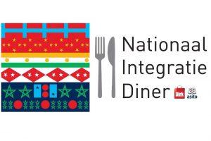 Nationaal Integratiediner
