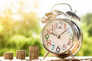 minimumtarief schoonmakers zzp