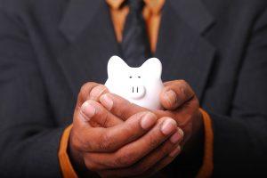 Aantal faillissementen schoonmaak blijft laag