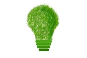"""""""Duurzaam ondernemen hoeft niet duur te zijn"""" Hilco Kooistra KBL schoonmaakcentrum"""