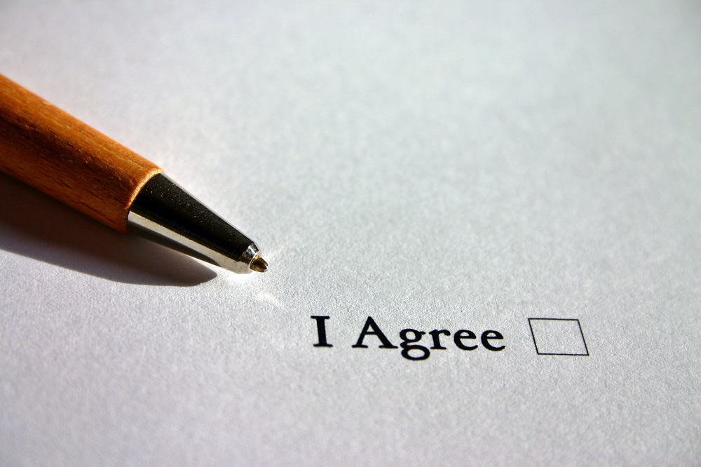 Payroll- en uitzendkrachten bij contractwisseling: oppassen geblazen The Legal Company