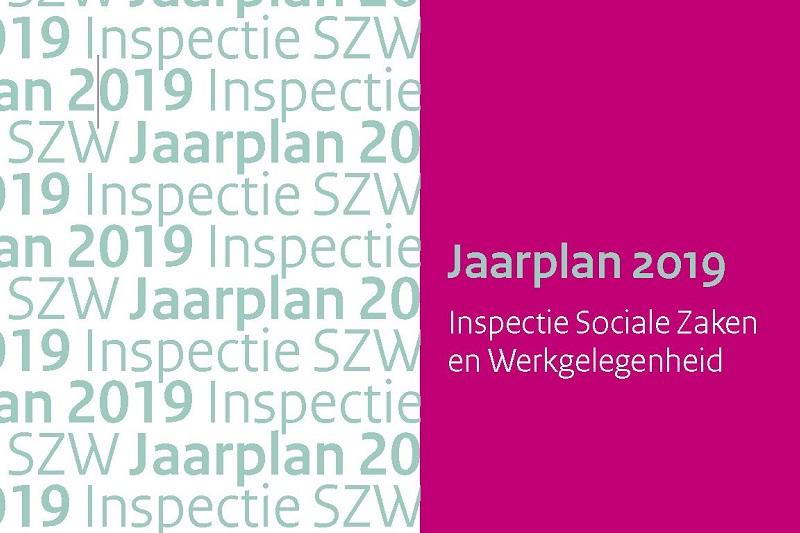Inspectie SZW blijft misstanden aanpakken via sectorprogramma schoonmaak