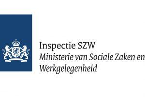 Wijzigingen wetgeving Inspectie SZW per 1 januari 2019