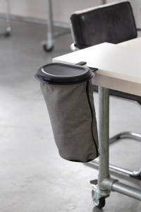 Afvalbeheer anno 2019: duurzaam, intelligent en circulair Flextrash