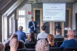 SIEV-keurmerk Keurmerk Nederland