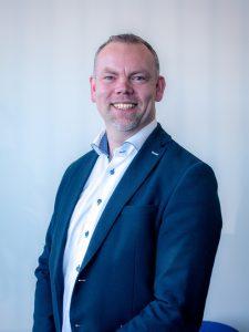 Ton Christianen is directeur van Pyxus, organisatieadviesbureau voor verzuim en re-integratievraagstukken.