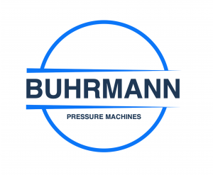 Buhrmann Pressure Systems