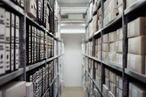 Dossieropbouw en ontslag: makkelijker gezegd dan gedaan?